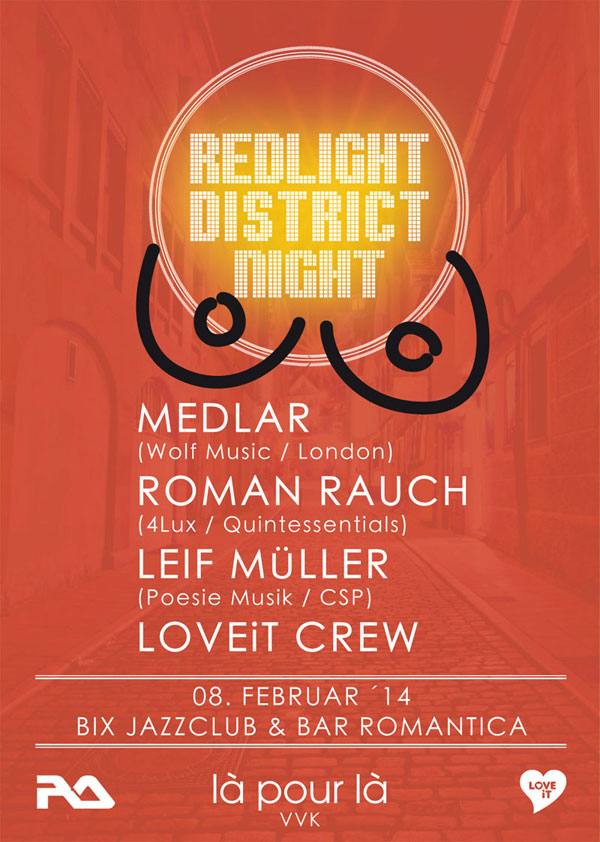 LOVEiT_Redlight_District_Night