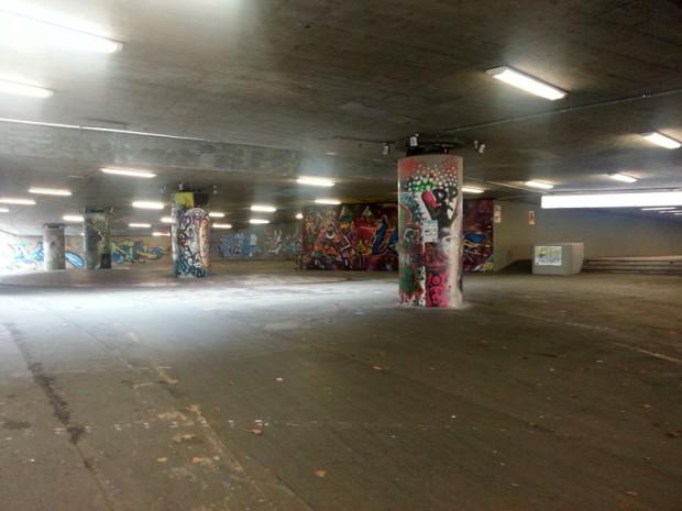 hall_of_fame_2