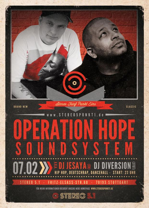 operation_hope