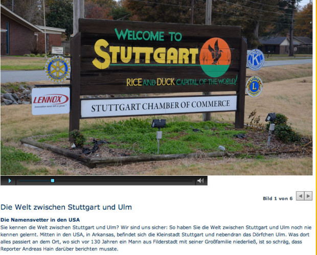 stuttgart_arkansas