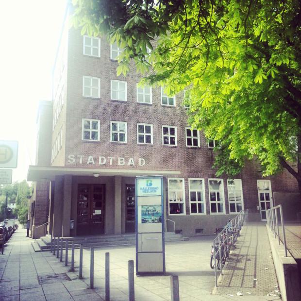 stadtbad_heslach