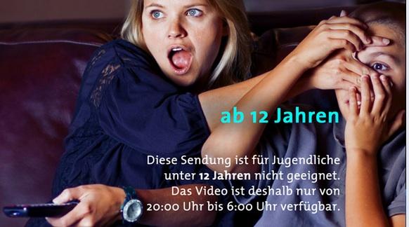 """Heute Abend: Tatort Stuttgart """"Freigang"""""""