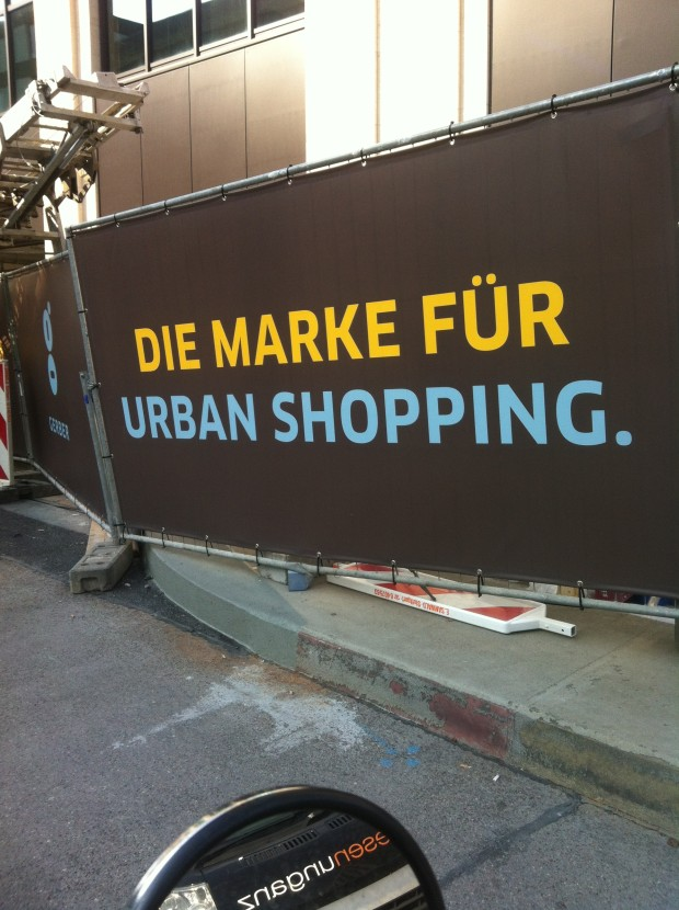 gerber_urban_shopping