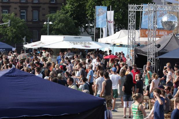 marienplatzfest_2