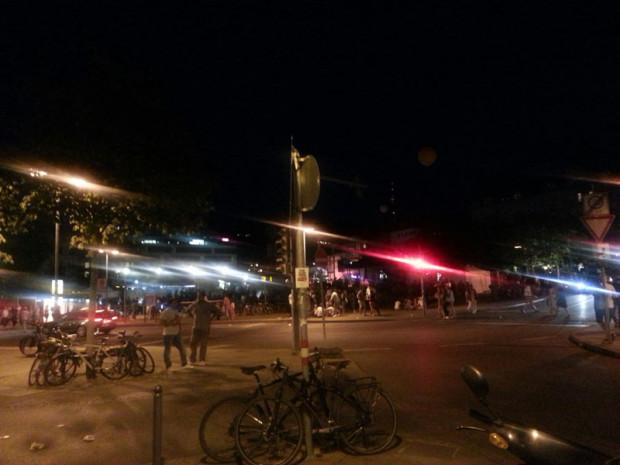 marienplatzfest_4