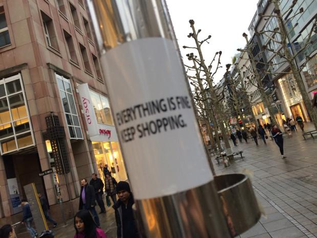 Kessel_shopshop
