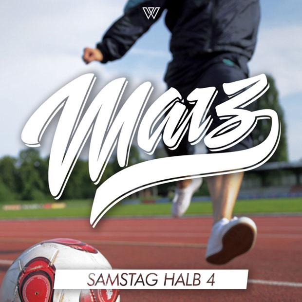 Marz – Samstag Halb 4