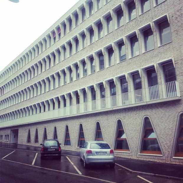 hospitalviertel