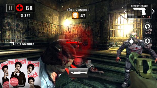 kessel_zombies