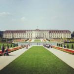 ludwigsburg_barock