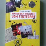 hinterdenkulissen_cover