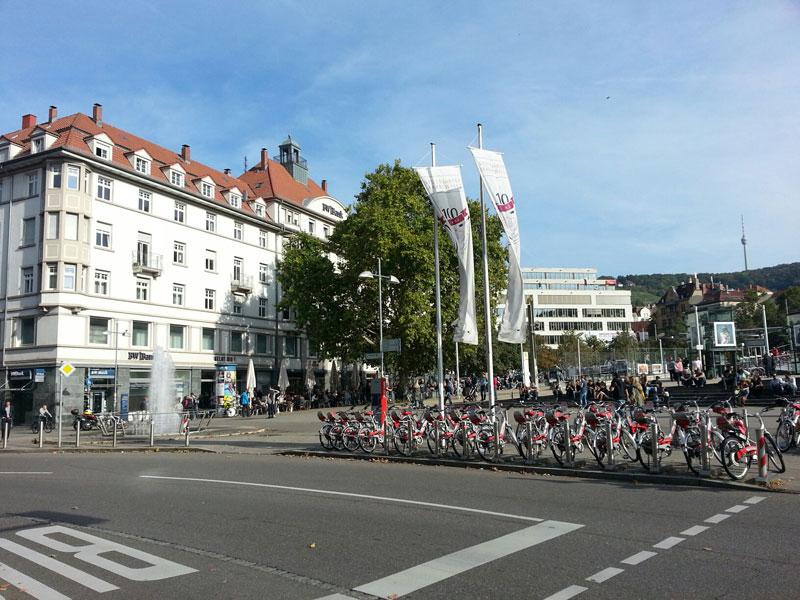 marienplatz_1