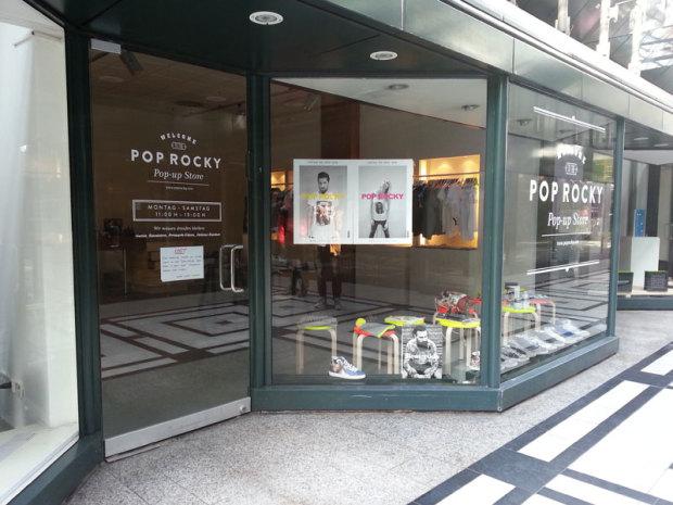 poprocky_4