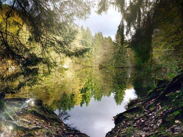 Rückblenden_03_Linsenholzsee-Göppingen