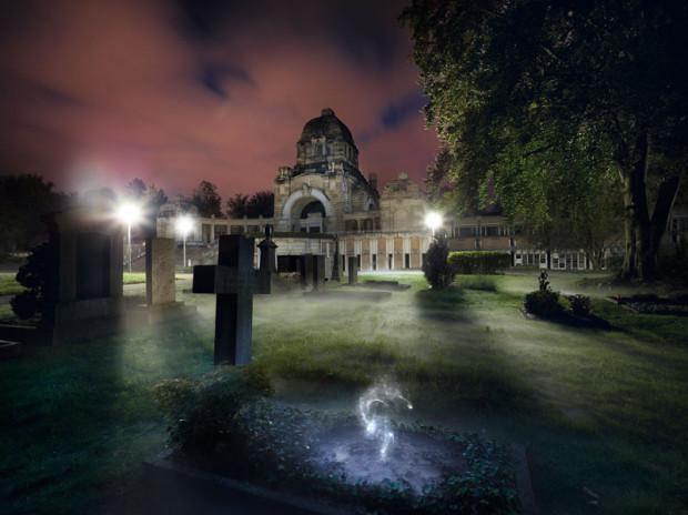 Rückblenden_07_Pragfriedhof-Stuttgart