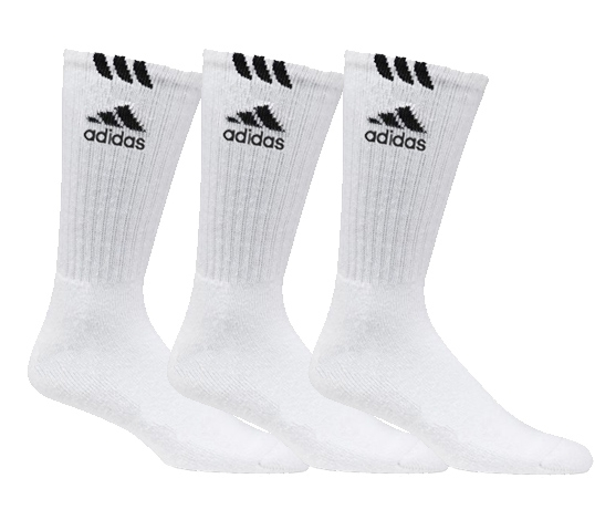 adidas-tcorpcrewess3whitess08-sh_p1