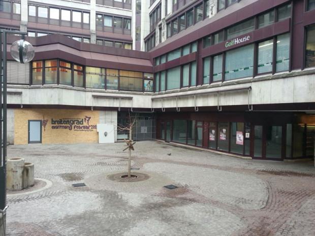 schwabenzentrum_2
