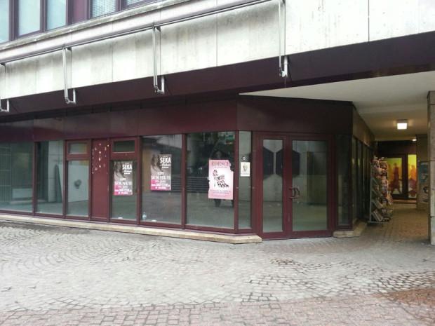 schwabenzentrum_4
