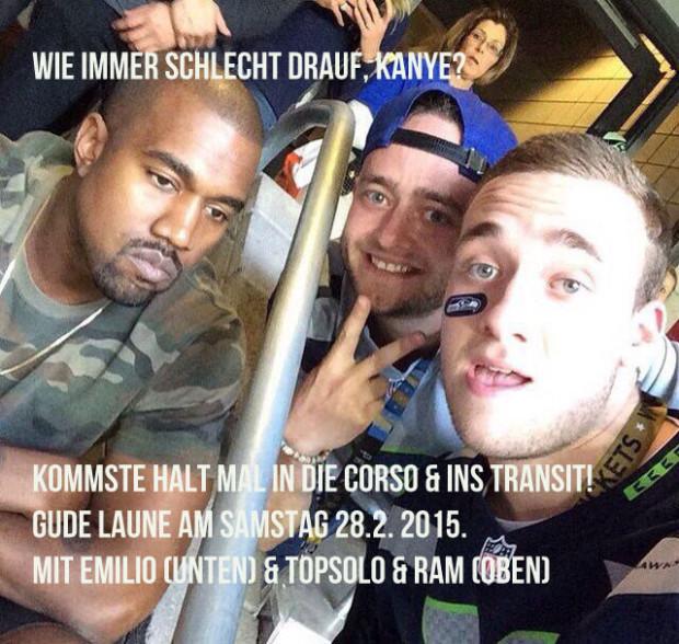 corso_transit