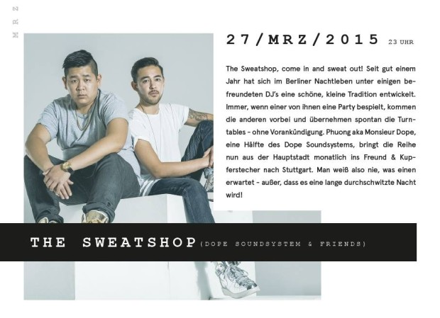 Sweatshop_März