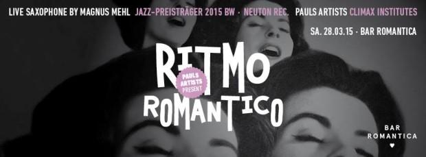 romantica_sa