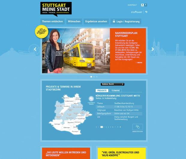 Screenshot-Online-Portal_Rechte-Stadt-Stuttgart
