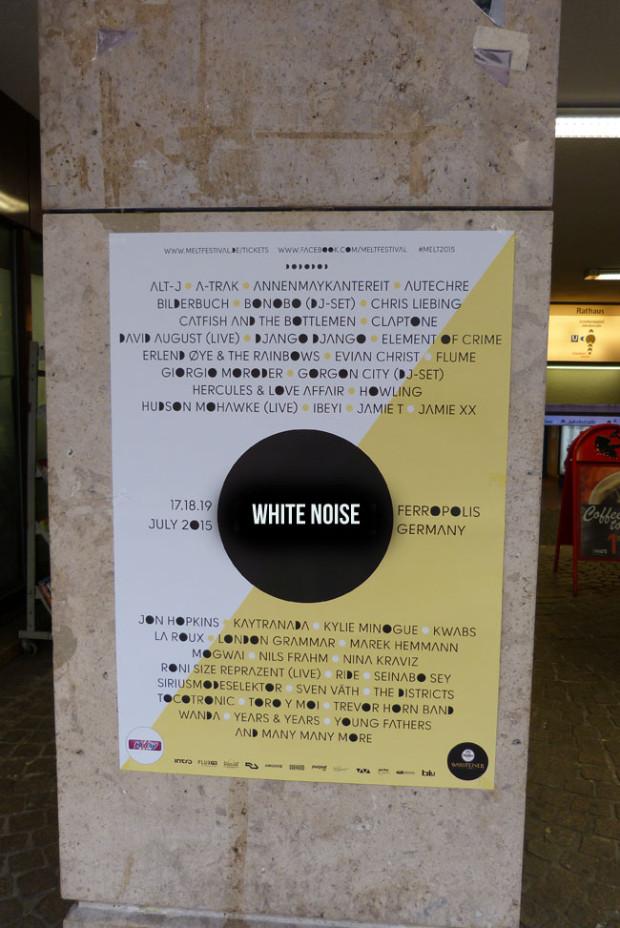 white_noise_openingprogramm
