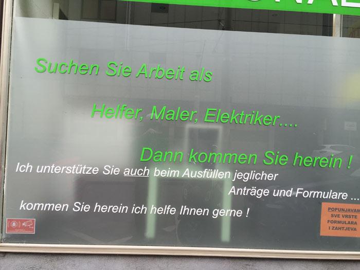 Boeblingerstrasse1