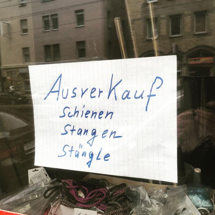 Boeblingerstrasse3