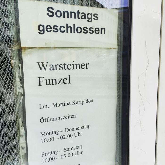 Boeblingerstrasse8
