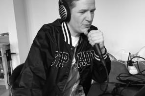 Kessel.TV Radioshow #7 mit Falk Schacht