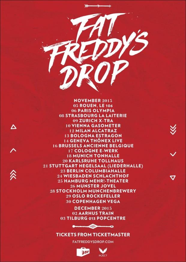 fat_freddy_tour