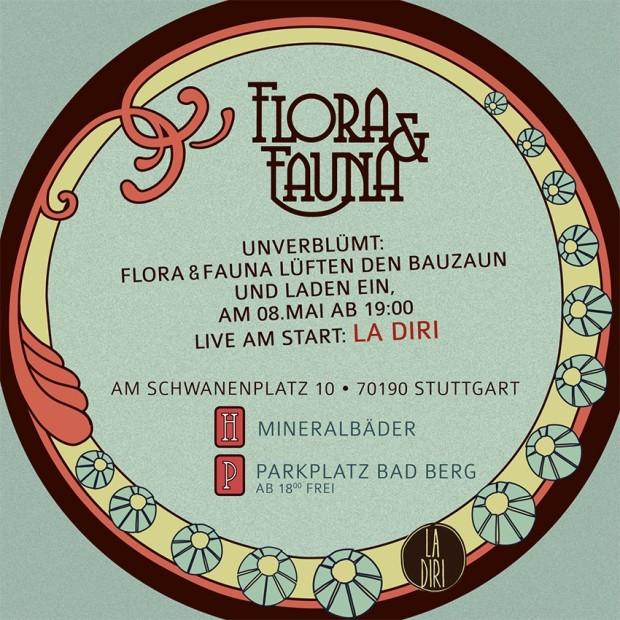 flora_fauna_opening