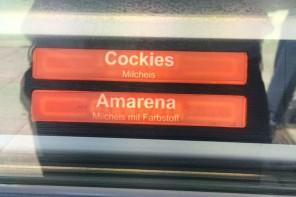 cockies