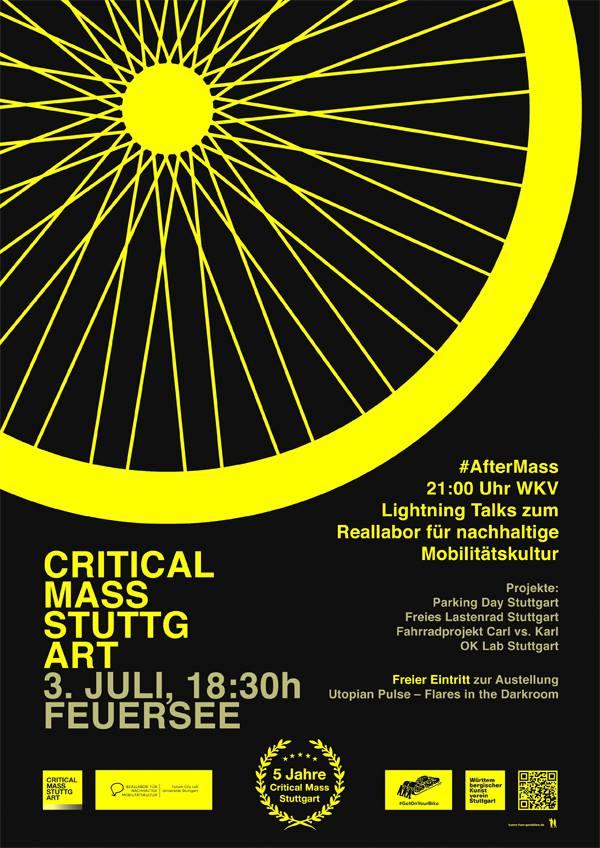 critical_mass_