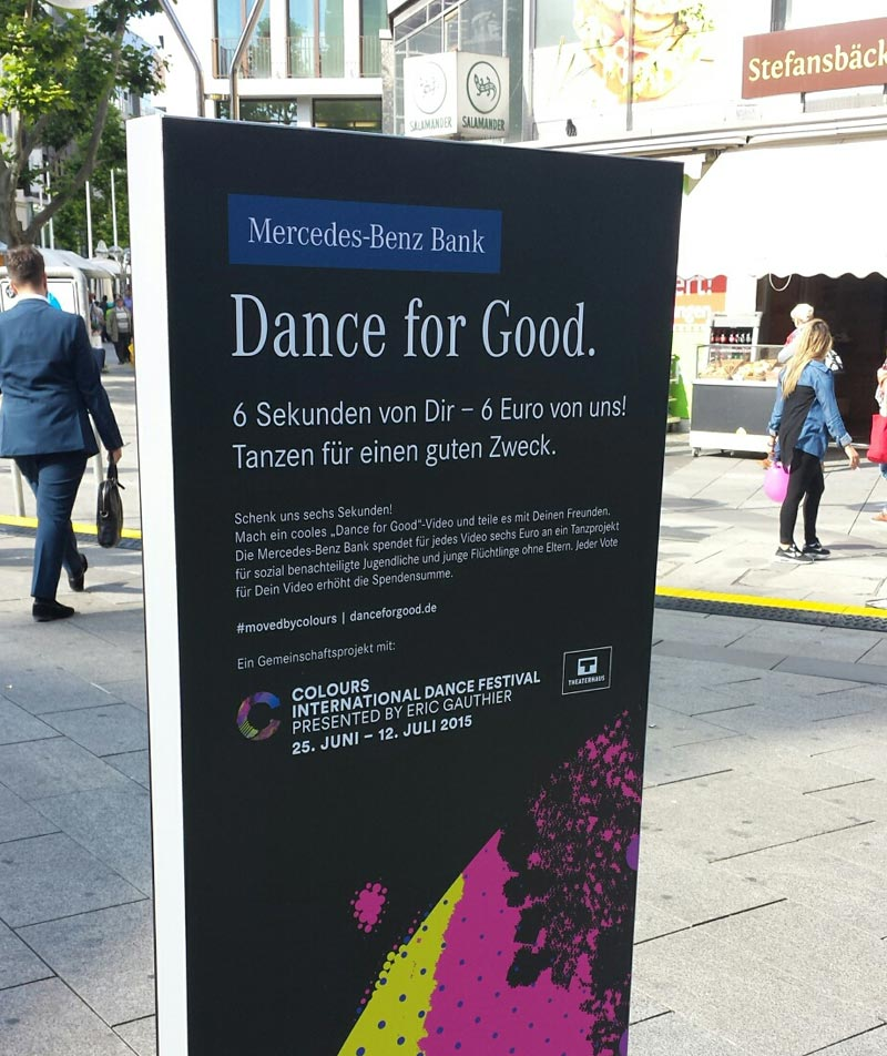 danceforgood2