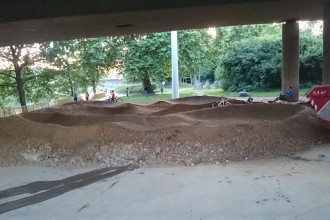 pumptrack_fertig