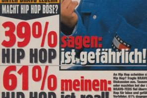 wie_gefa_hrlich_ist_hip_hop_1999_11