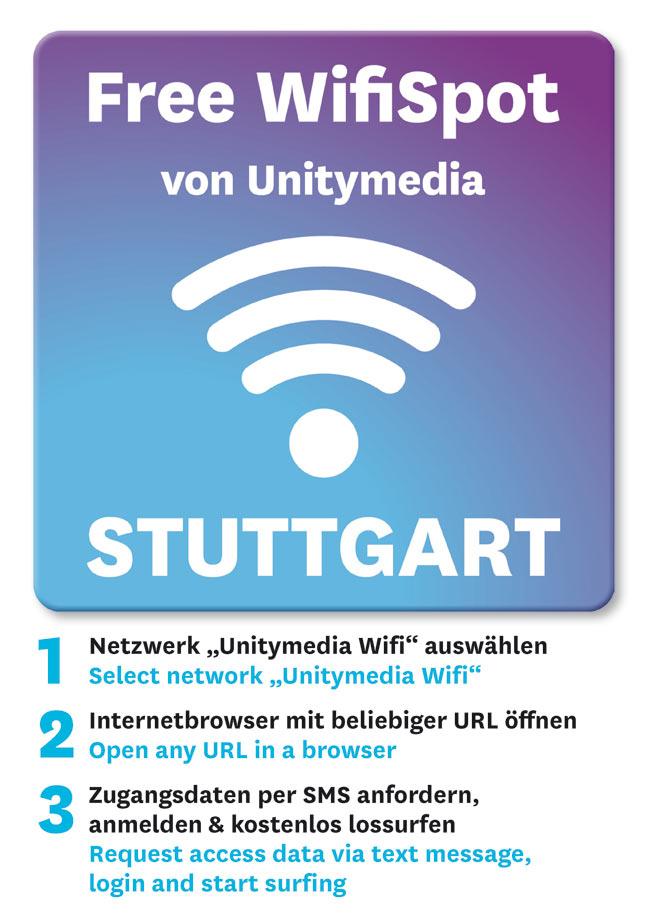 Free-WiFi_Stuttgart-1