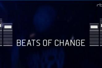 beatsofchange
