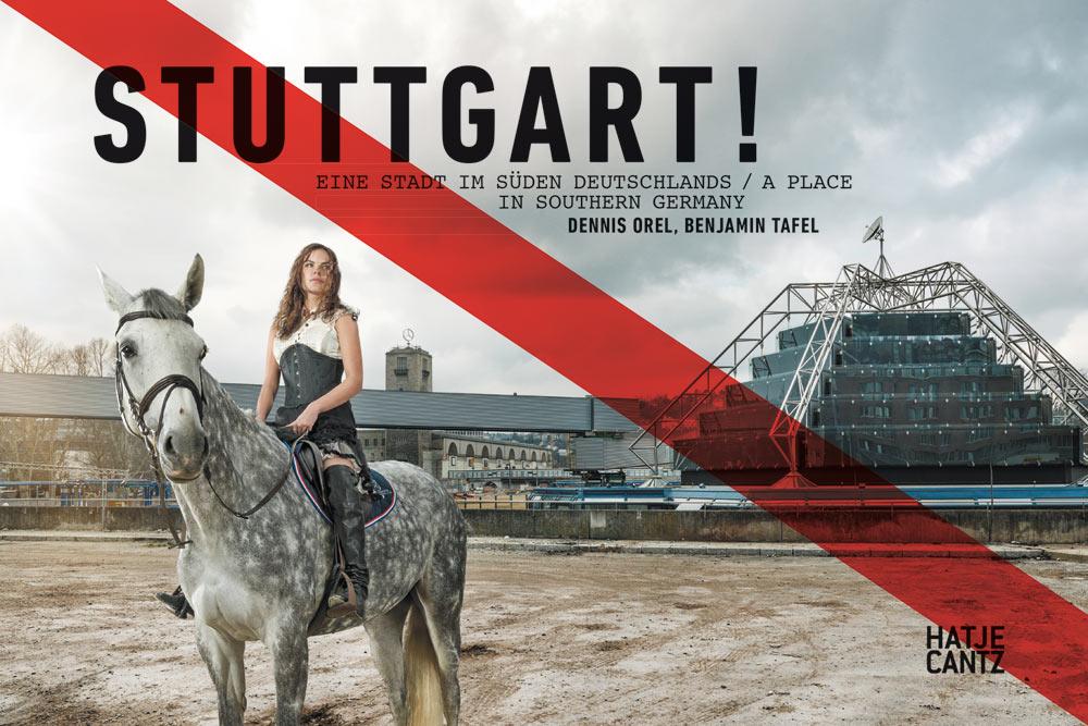 stuttgart_buch