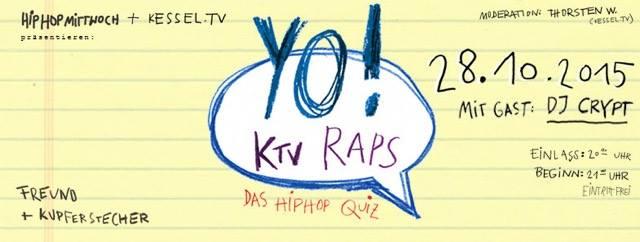 yo-ktv-raps_01