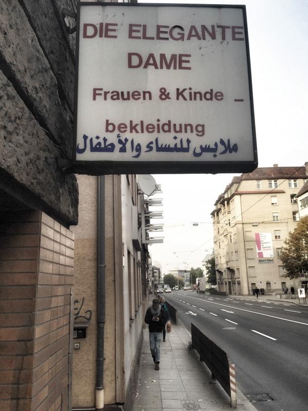 Hauptstaetterstrasse5