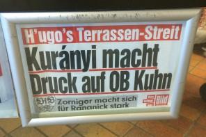 Kuranyi vs Kuhn