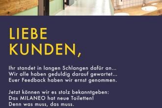 milaneo_toiletten