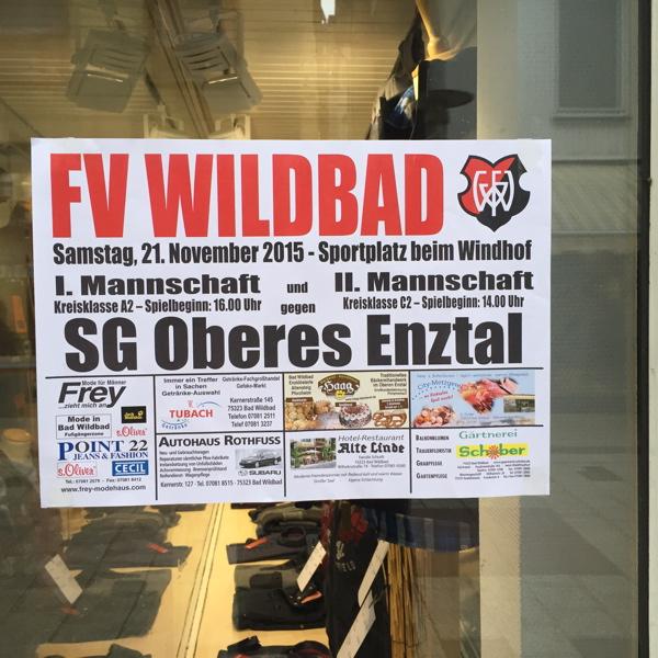Bad Wildbad4