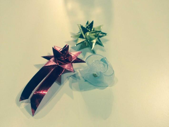 Kessel_Weihnachten