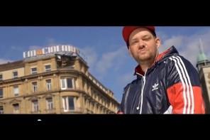 Open Mike – Stuttgart Style Feat. Daisy Ray & Flowt Mit Mir Feat. Dj Crypt