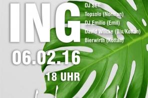 DJ_Holzapfel_Poster