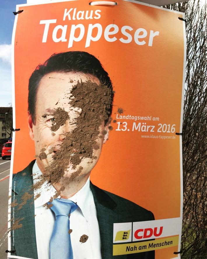 Landtagswahl1